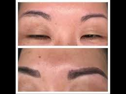 eyeliner tattoo cost hrh beauty best eyebrow tattoo microblading and eyelash extension