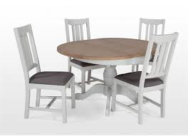 Dining Tables  Grey Kitchen Table And Chairs Distressed Dining - Distressed white kitchen table