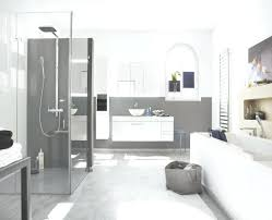 fernseher für badezimmer fernseher spiegel bad vogelmann