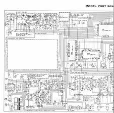 afc dealer floor plan tuner information center kenwood tuners