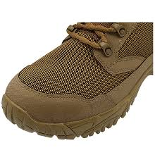 Most Comfortable Police Duty Boots Tactical Boots Waterproof Boots Military Boots Hiking Boots