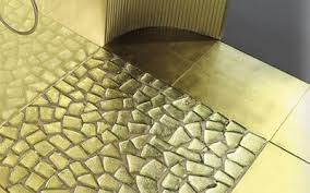 bathroom flooring vinyl ideas get new ideas for bathroom flooring home design ideas