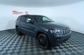 jeep grand cherokee altitude the auto weekly new 2018 jeep grand cherokee laredo altitude