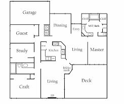find my floor plan rpisite