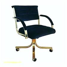 Desk Office Chair Leather Chair Desk Leather Tufted Office Chair How To Sew Button