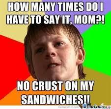 Annoying Memes - new meme annoying kid by lightslayer meme center
