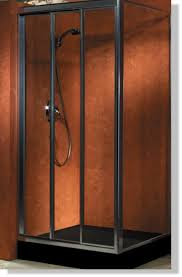 Sliding Shower Screen Doors Door Sliding Shower Screen Flexirobes Melbourne