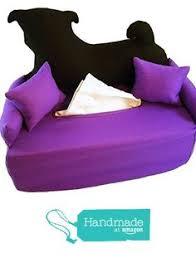 sofa bezug giraffe auf sofa bezug für kosmetikbox handgemachte