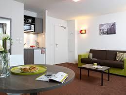 cours de cuisine nantes pas cher hotel in nantes ibis nantes centre tour bretagne