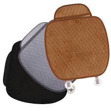 Office Chair Cushions Online Get Cheap Car Seat Cushions Gel Aliexpress Com Alibaba Group