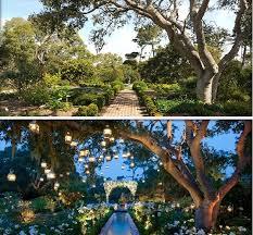 outdoor wedding venues ny unique wedding venues nyc new york wedding guide the reception