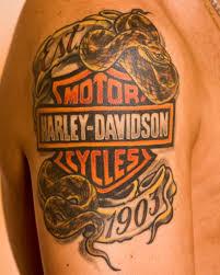 jdm tattoos motorcycle brand tattoos motoinked