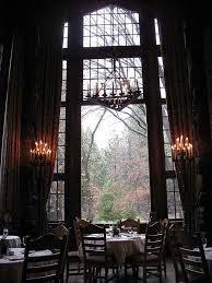 Finding Hotels In California Great Room Interior Ahwahnee Hotel - Ahwahnee dining room reservations