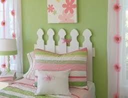 Daisy Room Decor 523 Best Kid Spaces And Room Ideas Images On Pinterest Kid