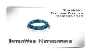 networking business card template sxmrhino com