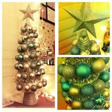 christmas diy christmas tree img homemade ornaments handmade