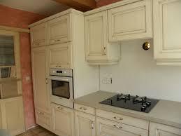 meuble cuisine melamine blanc repeindre une armoire en pin 15 jaimye peinture pour meuble