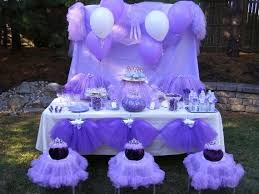sofia the birthday ideas 301 best sofia the party ideas images on