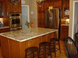small kitchens with islands for seating small kitchens with islands trendy best kitchen layout exclusive