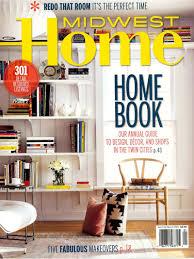 lucy interior design interior designers minneapolis st paul press