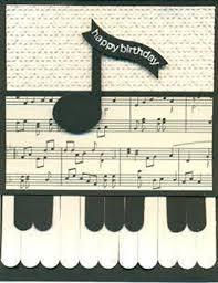 new york web design studio new york ny happy birthday greeting