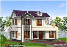 1700 square feet house elevation kerala home design and floor plans