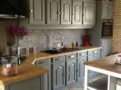 relooking d une cuisine rustique rénovation cuisine valence romans montélimar cuisine