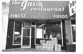 great vintage photos of twin cities restaurants and chefs city pages 25 43