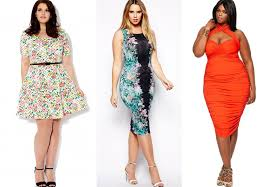 dress brands 10 awesome fashion brands for sizes 10 and up