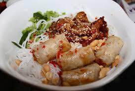 la cuisine vietnamienne le vietmiam la cuisine vietnamienne en 5 images