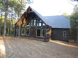 Cabin Homes For Sale Ok Log Homes And Cabins For Sale United Country Log Homes And