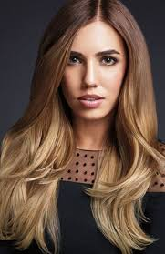 Hair Color Light Brown 2017 Golden Brown Hair Color Light Lowlights Hairs