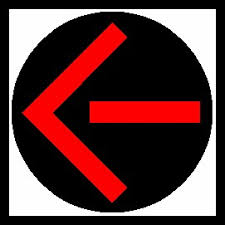 A Flashing Yellow Signal Light Means New Left Turn Signals Beaverton Or Official Website