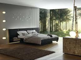 idee deco chambre contemporaine deco chambre contemporaine chambre contemporaine peinture couleur