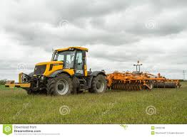 jcb stock photos royalty free stock images