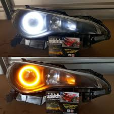lexus is300 san antonio team adversary hid lighting home facebook
