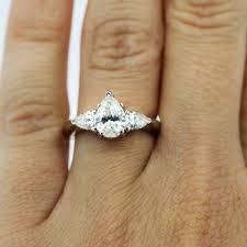 5000 dollar engagement ring engagement rings 5000 engagement rings