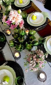 Dining Room Table Centerpieces Dining Room Table Centerpieces Archives Classic Casual Home