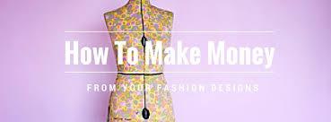 la mode college fashion design courses fashion courses fashion