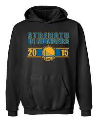 Golden State Warriors Clothing Sale Golden State Warriors Nba Champions 2015 T Shirts U0026 Gear