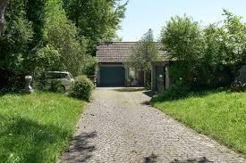 2 Haus Kaufen Haus Kaufen In Weiningen Privatsphäre Ginesta Ch