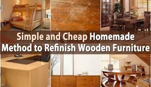 Kitchener Home Furniture Kitchen 31 Wonderful Solid Wood Furniture Kitchener Waterloo