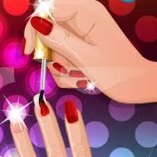 Nail Art Designs Games Nail Design Games