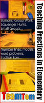 best 20 fraction bars ideas on pinterest teaching fractions