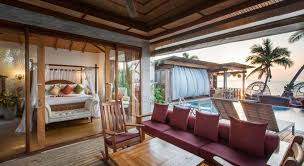 hotel chambre avec piscine priv koh samui 5 hôtels de rêve avec piscine privée awesome