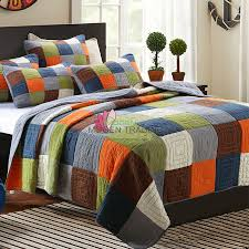 compare prices on summer bedspreads king online shopping buy low