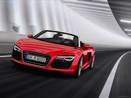 red maserati spyder 2013 audi r8 spyder v10 2013 exotic car wallpapers 02 of 30 diesel