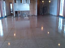 Home Decor Stores Calgary Trend Decoration Cost Of Concrete Flooring In Homes For