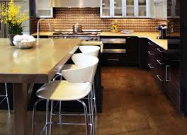 decor kitchen islands with seating illustrious kitchen island