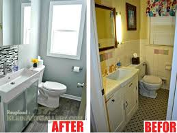Remodeling Bathroom Ideas On A Budget Small Bathroom Ideas On A Budget Simpletask Club